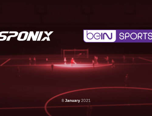 Beginning Cooperation with beIN Media Group